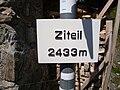 Elevation of Ziteil.JPG