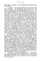 Elisabeth Werner, Vineta (1877), page - 0072.png