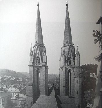 Elisabethkirche PMA 3.JPG
