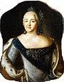 Elizabeth of Russia by A.Antropov (c.1750, Tula).jpg