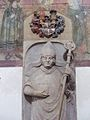 Ellwangen St Vitus Grabmal Fürstpropst.jpg