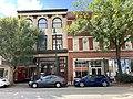 Elm Street, Greensboro, NC (48992678213).jpg