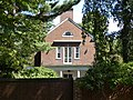 Elmira NY Fassett Rd House 04e.jpg