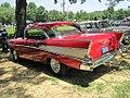 Elvis Presley Car Show 2011 071.jpg