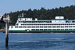 Elwha passing Flat Point 03.JPG