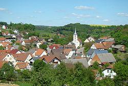Elztal-auerbach-panorama3-2012.jpg