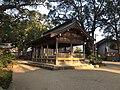 Emaden Hall of Umi Hachiman Shrine.jpg