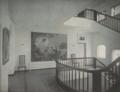 Emanuel von Seidl - Haus Brakl, Treppenhaus, 1. Stock.png