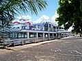 Embarque para o Oldisseia - panoramio.jpg