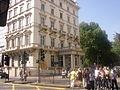 Embassy.of.Kuwait.in.London.2007.JPG