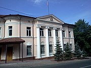 Embassy of Iran in Kyiv.jpg