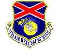 Emblem of the 117th Air Refueling Wing - Alabama Air National Guard.jpg