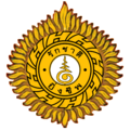 Emblem of the military youth.png
