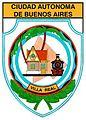 Emblema Villa Real.jpg
