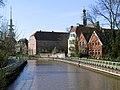Emden-Goedensches Haus.jpg