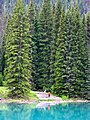Emerald Lake 02.jpg