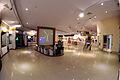 Emerging Technologies Gallery - Science Exploration Hall - Science City - Kolkata 2016-02-23 0654.JPG