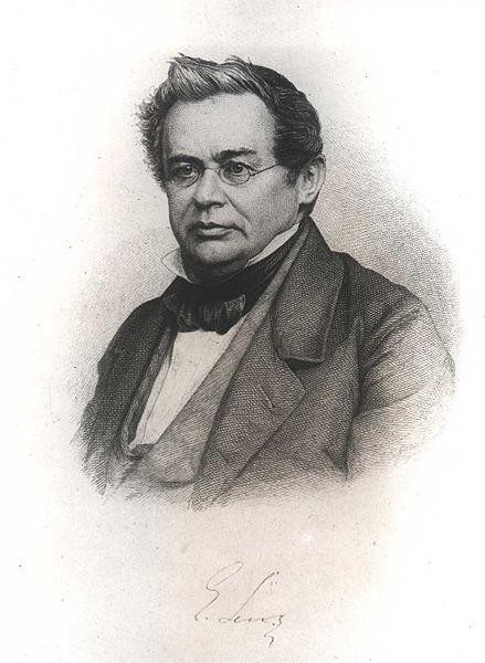 File:Emil Lenz.jpg - Wikimedia Commons