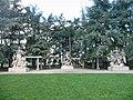 Emile Peynot. Parc Bazin. Lyon 3e.jpg