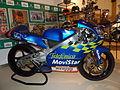 Emili Alzamora Honda 125cc 2000 a.JPG