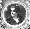 Emilia Pardo Bazán, en La Ilustración Artística.jpg