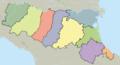 Emilia Romagna provinces.png
