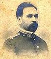 Emilio Núñez Rodríguez.jpg