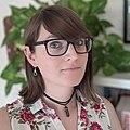 Emma Kinema headshot 2020.jpg
