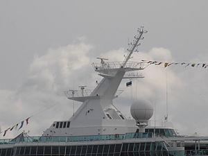 Empress Top Tallinn 14 July 2012.JPG