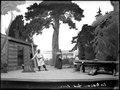 En ödemarkssaga, Dramatiska teatern 1901. Föreställningsbild - SMV - DrT029.tif