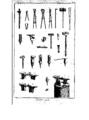 Encyclopedie volume 2b-162.png