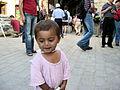 Enfant d'Ouzbékistan-505.JPG