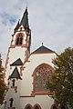 Engers Evangelische Kirche 69.JPG