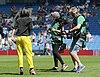 England Women 0 New Zealand Women 1 01 06 2019-117 (47986363267).jpg