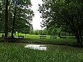 Englischer Garten - panoramio (10).jpg