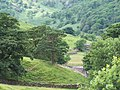 English Hills - panoramio.jpg