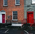 Ennis, Irland, Bild 1.jpg