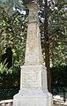 Entrechaux Monument aux morts 1.JPG