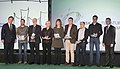 Entrega de los premios Euskadi de Literatura 2017 17.jpg