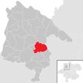 Enzenkirchen im Bezirk SD.png