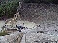 Epidaurus 008.jpg
