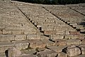 Epidaurus Theater (3390001965).jpg