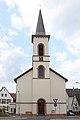 Eppertshausen St Sebastian frontal.jpg
