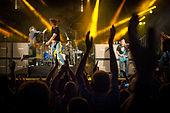 Eppu Normaali - Rakuuna Rock 2014 2.jpg