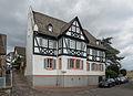 Erbacher Landstraße 2, Hattenheim 20150222 1.jpg