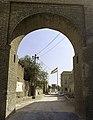 Erbil - entrance port.jpg