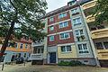 Erfurt.Johannesstrasse 133 20140831.jpg