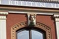 Erfurt Haus Zum Breiten Herd 697.jpg