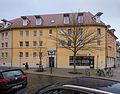 Erfurt Webergasse 19 Bauliche Gesamtanlage.jpg