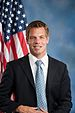 Eric Swalwell, official portrait, 113th Congress.jpg